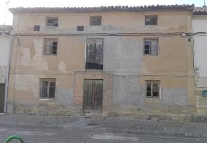 Casa en Avenida del Arrabal, 15