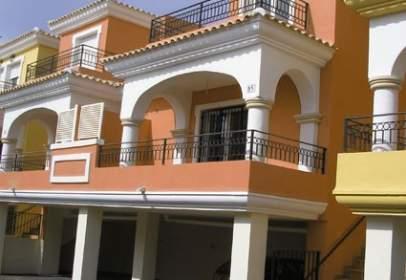 Xalet aparellat a calle Aigualera, nº 85