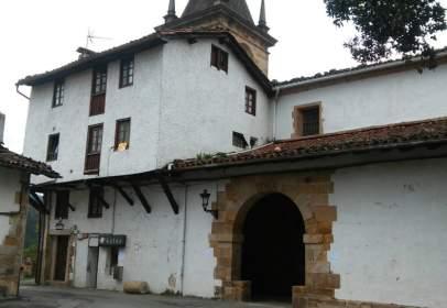 Casa en Plaza Zerain, nº 5