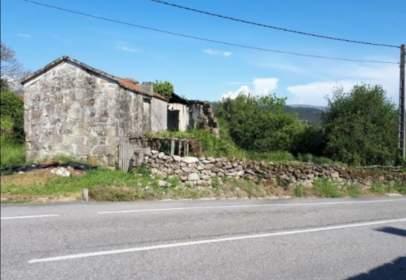 Casa rústica a Carretera Vilan, nº 00