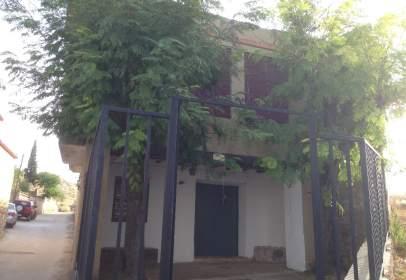 Casa rústica en Camino de las Torcas, 2
