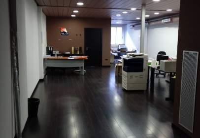 Oficina en Carrer d'Anselm Clavé, cerca de Carrer de Marià Maspons