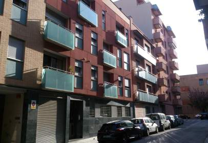 Flat in calle Sant Jordi