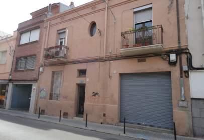 Casa a Carrer del Doctor Ullés, prop de Carrer de Nicolau Talló