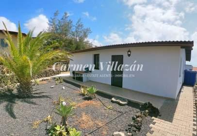 Casa a calle C Gran Canaria