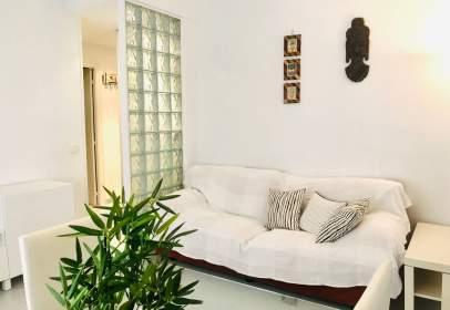 Apartamento en Poal