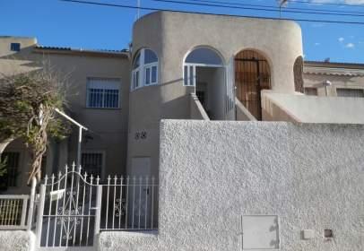 Casa a calle de Zeus, 107