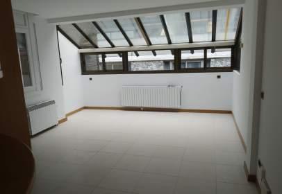 Duplex in calle Doctor Nequi - Edifici Hortal 2