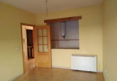 Apartamento en Argamasilla de Alba