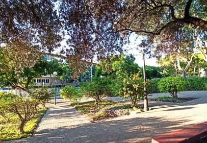 Casa en Pinar Alto-Crevillet-Menesteo