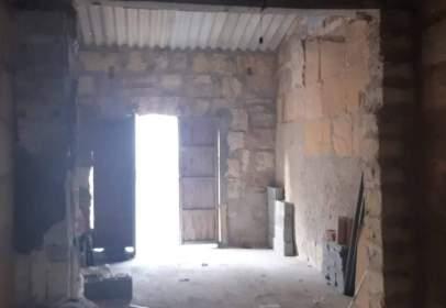 Casa en calle Des Barracar