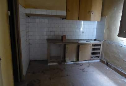 Casa a Poble de Benicarló