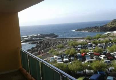 Apartamento en calle Mesa del Mar