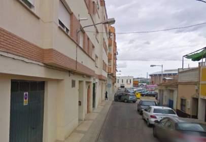 Dúplex en San Roque