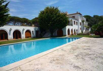 House in Puntabrava-Port Salvi-Urbanitzacions de L'oest