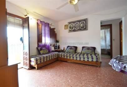 Apartamento en Bahía