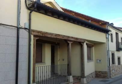 Casa a calle Cerco