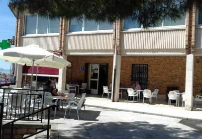 Local comercial a calle Plaza La Costana