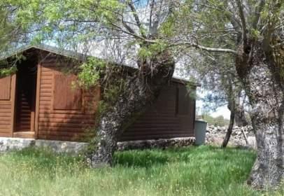 Casa en Carretera Soria