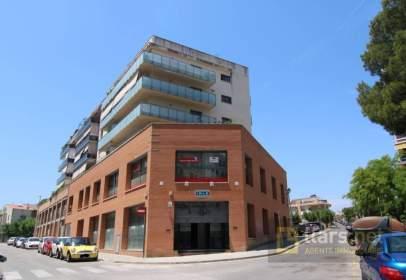 Local comercial a calle D'olèrdola