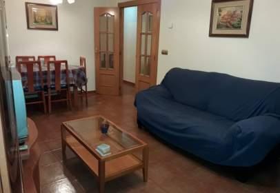 Casa en calle Tabladilla