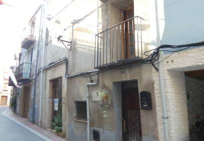 Casa a Centro Ciudad.