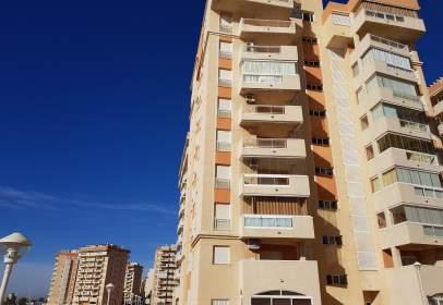 Pis a Urbanización Puerto Mar III
