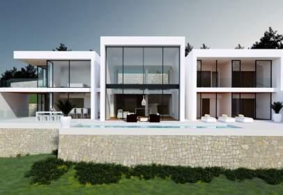 Casa a Proyecto Villa 5*