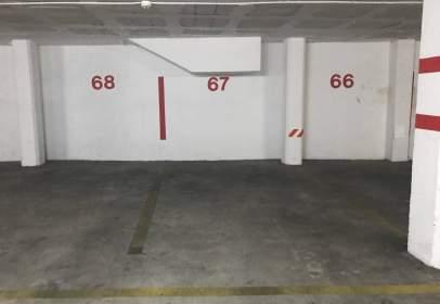 Garaje en Ctra. Girona