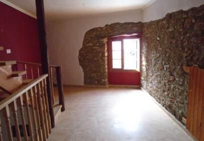 Casa a San Jorge - Sant Jordi
