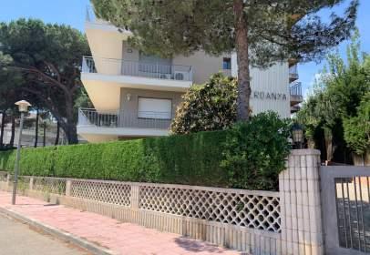 Apartamento en Carrer de Josep Pla, 49