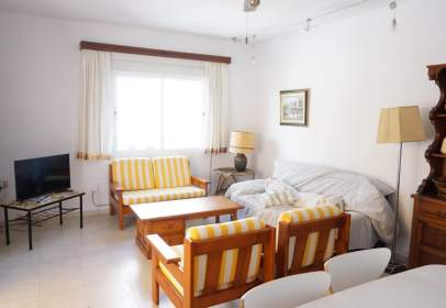 Apartament a calle de la Costa Templada, 7