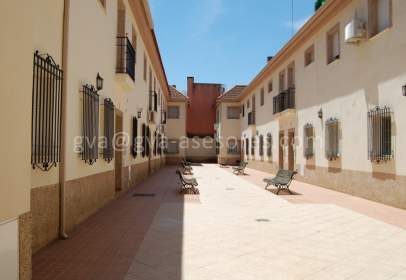 House in calle Alonso Peso,, nº 2