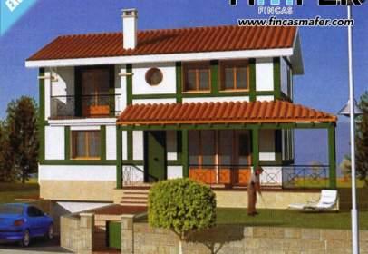 Casa en Barrio de los Llatazos, 3
