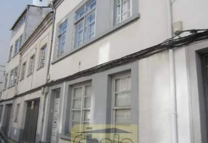 Casa a Principio Avda. Coruña