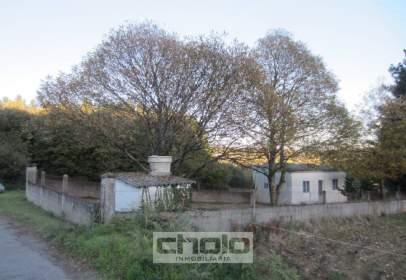 Finca rústica en Alrededores de Lugo