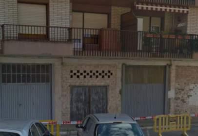 Local comercial en calle Boriñaur Enparantza