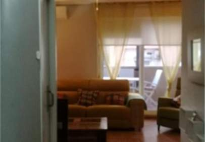 Penthouse in Quemadero