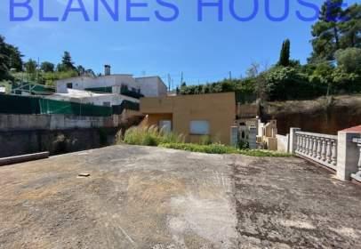 Casa en Carrer de Tordera, cerca de Carrer de Palamós