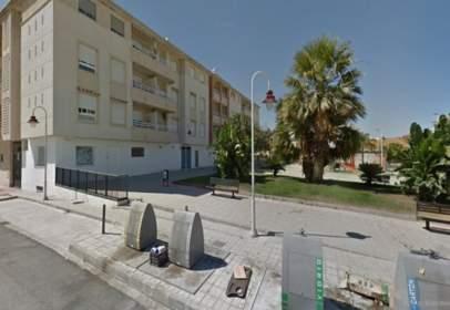 Local comercial en calle Avda de los Rederos Marga I Puerta I Varadero