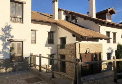Casa en calle Fuendepalta