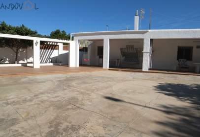 Casa unifamiliar en calle Sa Gavina, nº 8