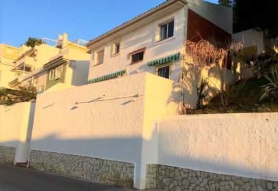 Casa en calle de Noreña