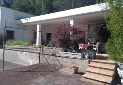 Casa unifamiliar a Carretera de Manresa a Calaf