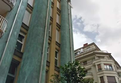 Flat in calle de San Francisco, 37, near Calle de Segundo Ispizua