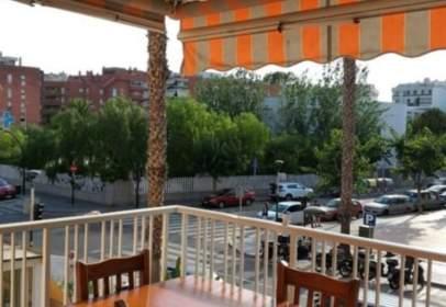 Piso en Carrer de Barcelona, cerca de Via de Roma