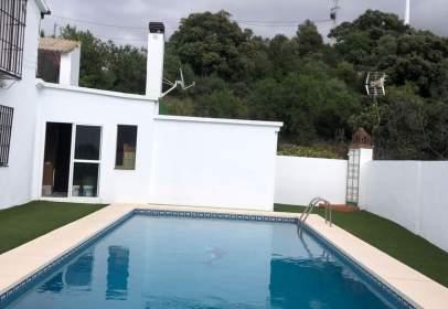 Casa a Alhaurín El Grande