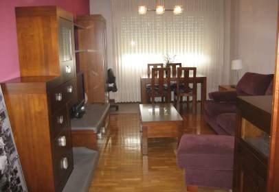 Apartamento en Cascajos-Piqueras