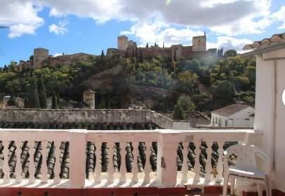 Estudio en calle de San Juan de los Reyes, 65, cerca de Calle de la Azacayuela de San Pedro