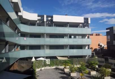 Loft a calle de Pedrezuela, 1
